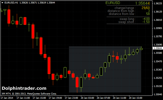 Download forex data metatrader