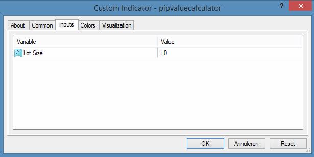 Pip calculator mt4 мастерфорекс-v новая редакция 2009 бесплатно